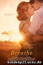 Breathe (2017)