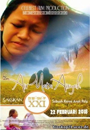 Air Mata Aisyah (2018)